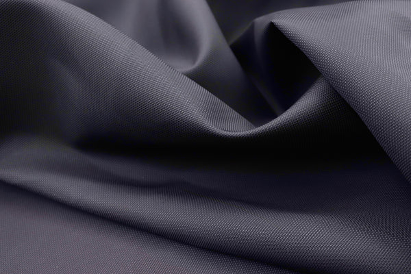 INTRODUCING | BALLISTIC NYLON