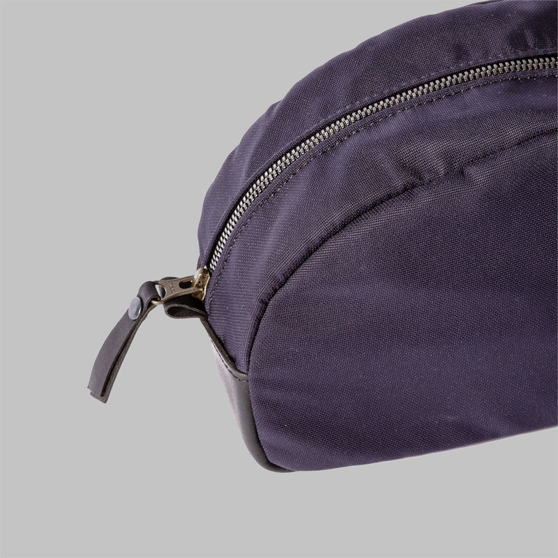 Asterley | Ladies Waterproof Wash Bag | Thorndale, UK