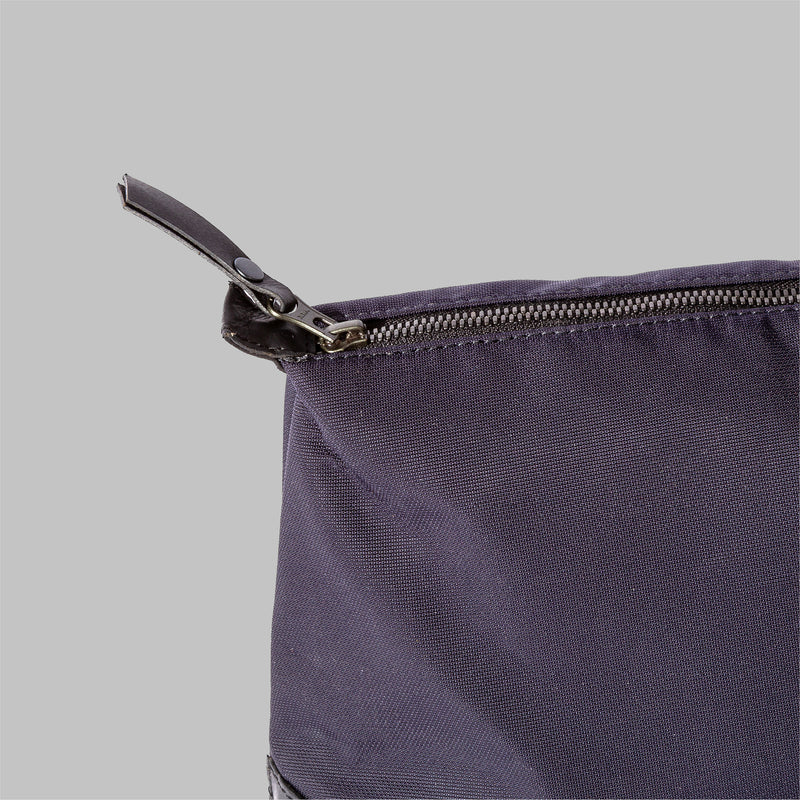 Silverdale | Womens Wash Bag | Thorndale, UK