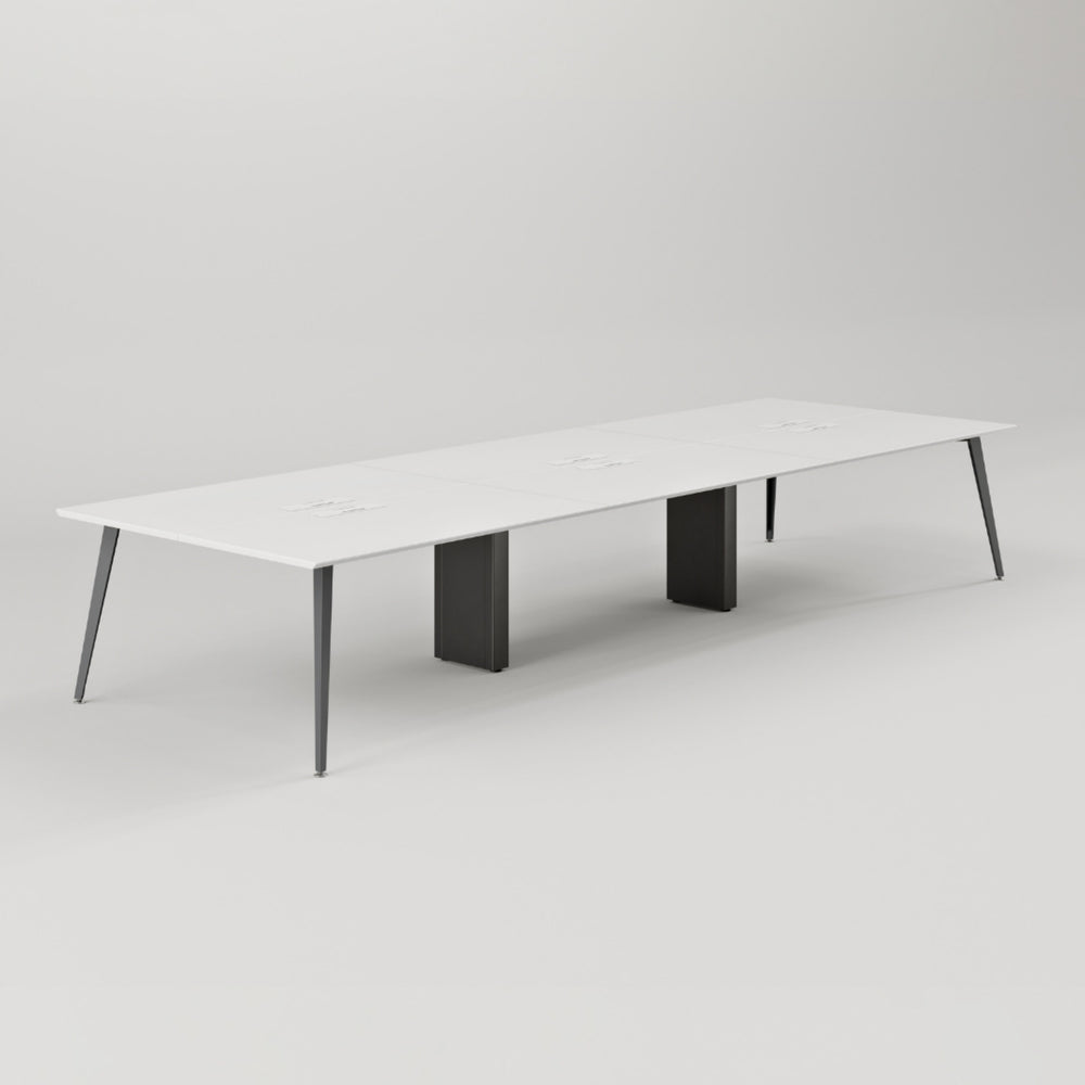 Seat Color:Black; Frame Color:White