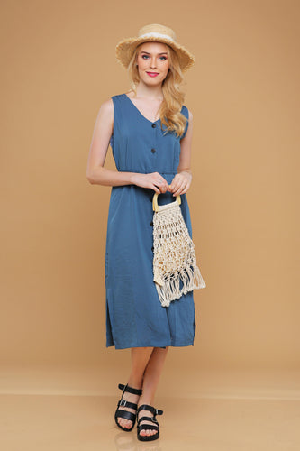 NEW: ALICE SUNDRESS