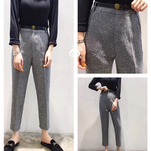 New: Caliope Pants SOLD-OUT