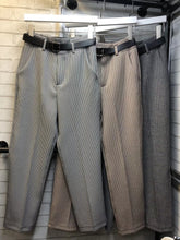 New: Lauren Couture Pants (belt included) SOLD-OUT