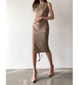 New: ANNE DRESS