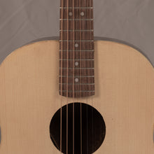 Load image into Gallery viewer, Small Dreadnought Rosewood with Spruce