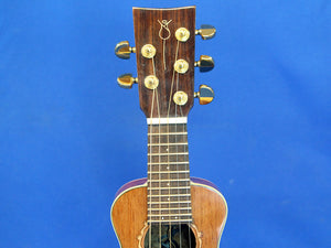 Paduak with Cedar Atto Steel String Guitar Gallery ATM 2.1.64