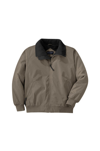 Port Authority® Mens Challenger Jacket