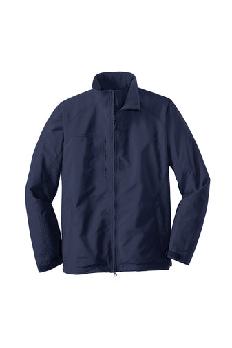 Men's Port Authority® Challenger II Jacket