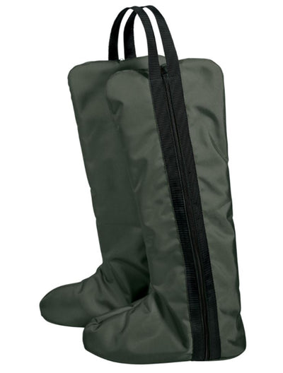 Dura-Tech® Limited Edition 1680 Padded Tall English Boot Bag