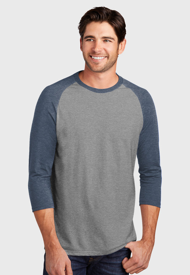 Cambridge Stables Mens Down Vest (sample image)
