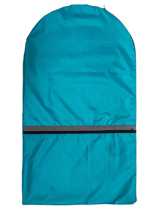 Dura-Tech® 1680 Limited Edition Water Repellent Garment Bag