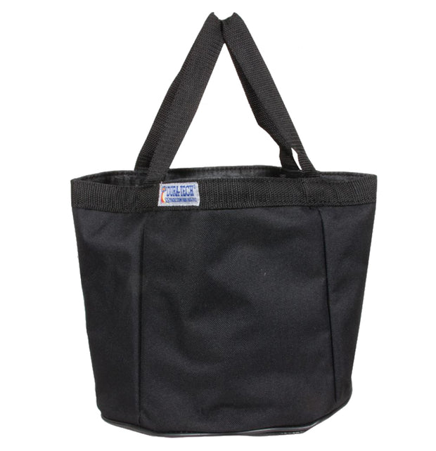 Dura-Tech® Compact Grooming Tote