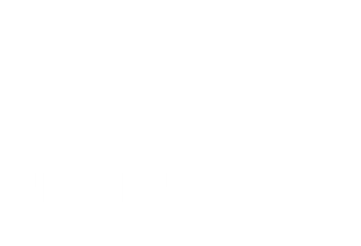 UNRELEASEDWEAR