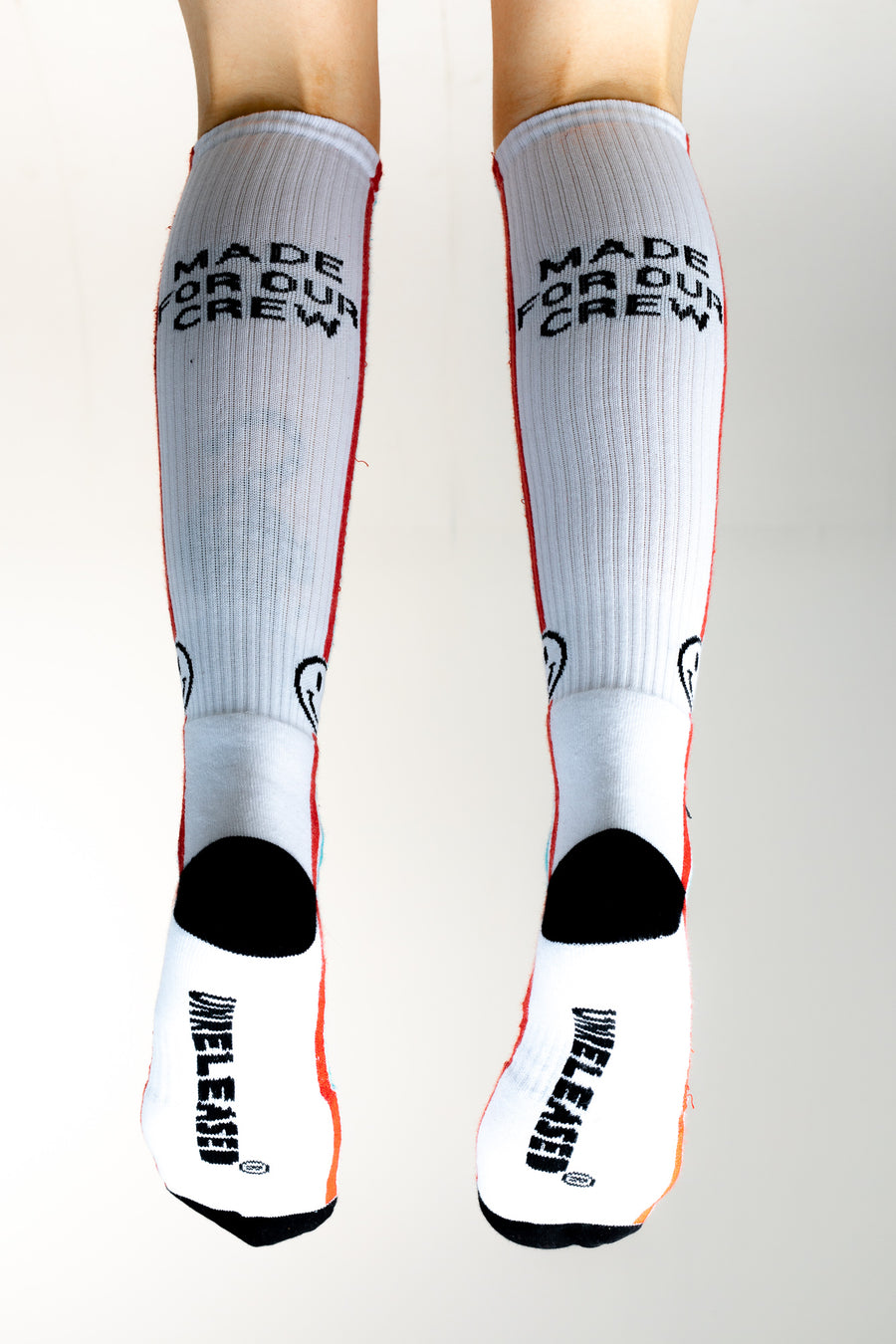 LONG SPORTS SOCKS UNISEX