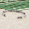 Sophie Pet Memorial Jewelry Dog Sympathy Gift for Pet Lovers
