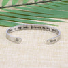 Roxy Pet Memorial Jewelry Personalized Dog Sympathy Gift