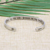 Jake Pet Memorial Jewelry Personalized Dog Sympathy Gift