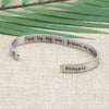 Princess Pet Memorial Jewelry for Pet Lovers