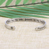 Pepper Pet Memorial Jewelry Personalized Dog Sympathy Gift