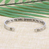 Belle Pet Memorial Jewelry Personalized Dog Sympathy Gift