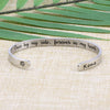 Kona Pet Memorial Jewelry Personalized Dog Sympathy Gift