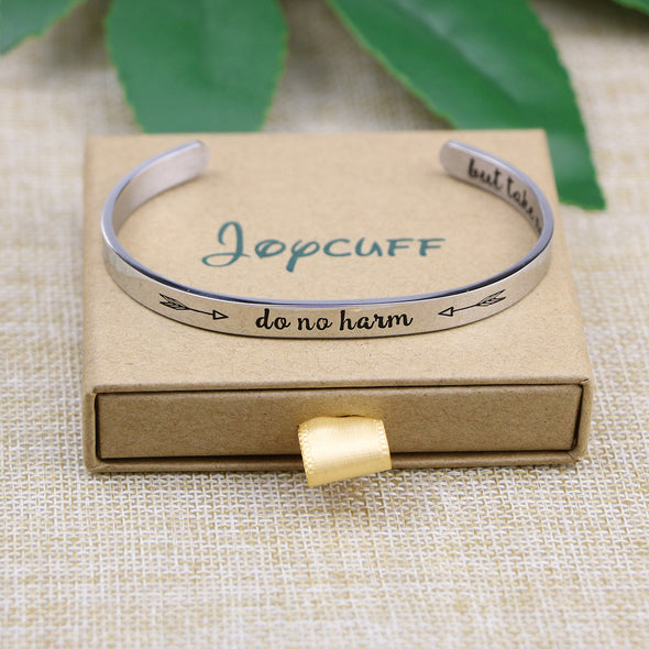engraved bracelets personalized