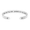 Memorial Gift Loss of Pet Bracelet