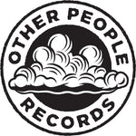 Other People Records