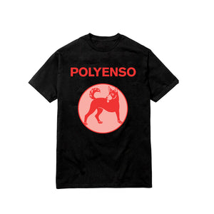 Polyenso - Year of The Dog Shirt