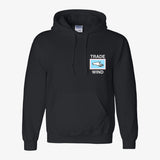 Trade Wind - Certain Freedoms Hoodie