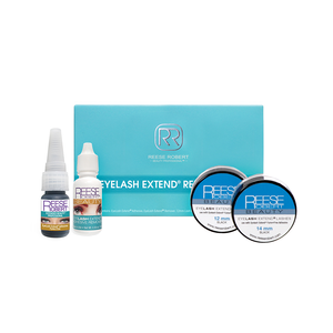 Eyelash Extend Refill Kit