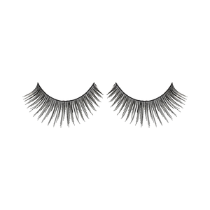 Been Around Strip Lashes with Eyelash Adhesive