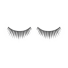 Load image into Gallery viewer, Miss Thing Strip Lashes with Eyelash Adhesive