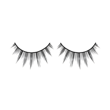 Load image into Gallery viewer, Vavoom Strip Lashes with Eyelash Adhesive