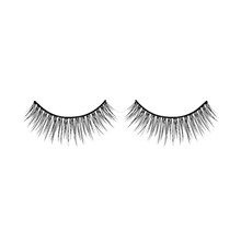 Load image into Gallery viewer, Mama Mia Strip Lashes with Eyelash Adhesive