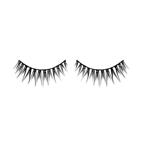 Got It Going On Strip Lashes with Eyelash Adhesive