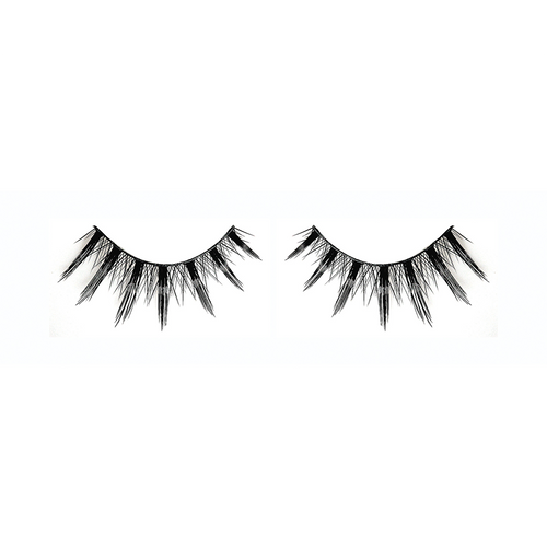 Pussycat Strip Lashes with Eyelash Adhesive