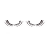 Bedroom Eyes Strip Lashes with Eyelash Adhesive