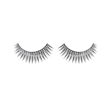 Load image into Gallery viewer, Come On Over Strip Lashes with Eyelash Adhesive