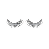 Come On Over Strip Lashes with Eyelash Adhesive
