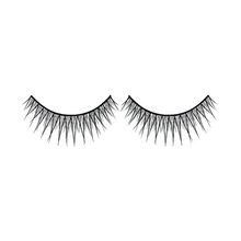 Load image into Gallery viewer, Working Girl Strip Lashes with Eyelash Adhesive