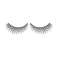 Load image into Gallery viewer, Honey Strip Lashes with Eyelash Adhesive