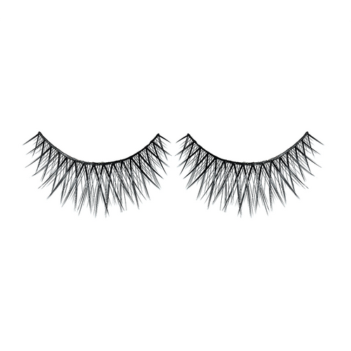 Wild Thing Strip Lashes with Eyelash Adhesive