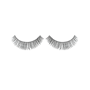 Demure Strip Lashes with Eyelash Adhesive