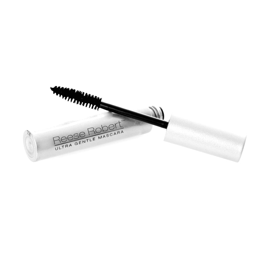 Ultra Gentle Mascara