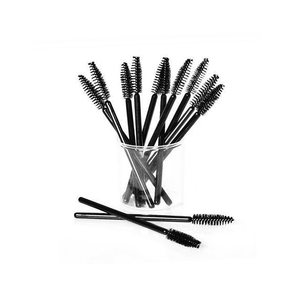 Disposable Mascara Brushes (SET OF 50)