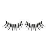 Lash Addiction Strip Lashes