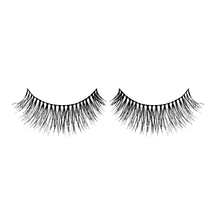 Load image into Gallery viewer, Lash Addiction Strip Lashes