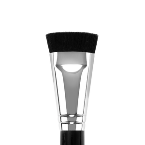 Straight Contour Brush