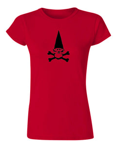 Cross Gnome Original - Red